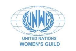 United Nations Women's Guild Genève